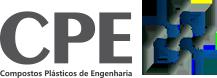 CPE - Compostos Plasticos de Engenharia